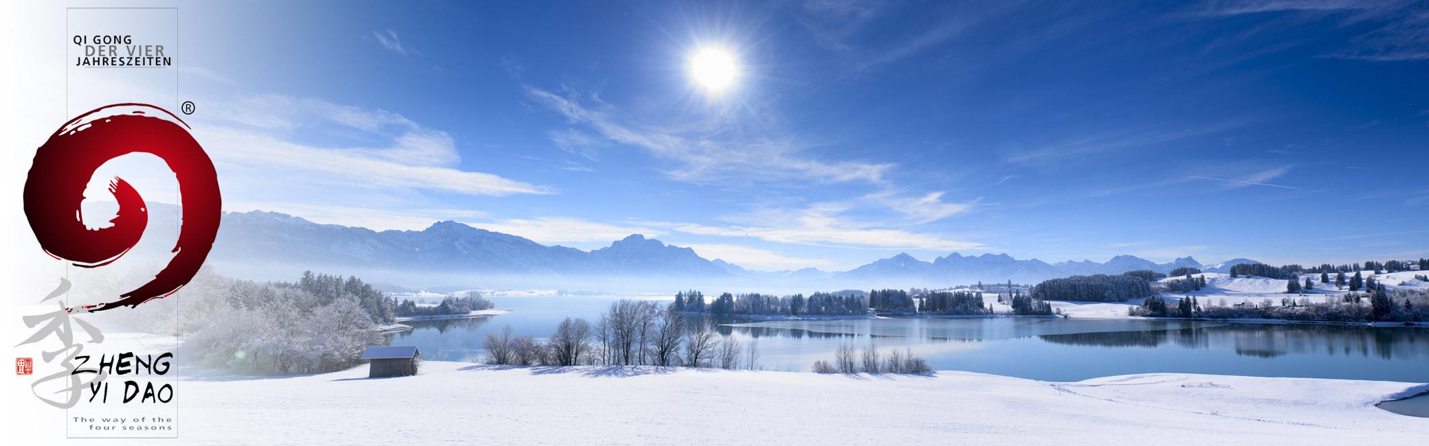 ZhengYi-Dao-Vier-Jahreszeiten-Winter01