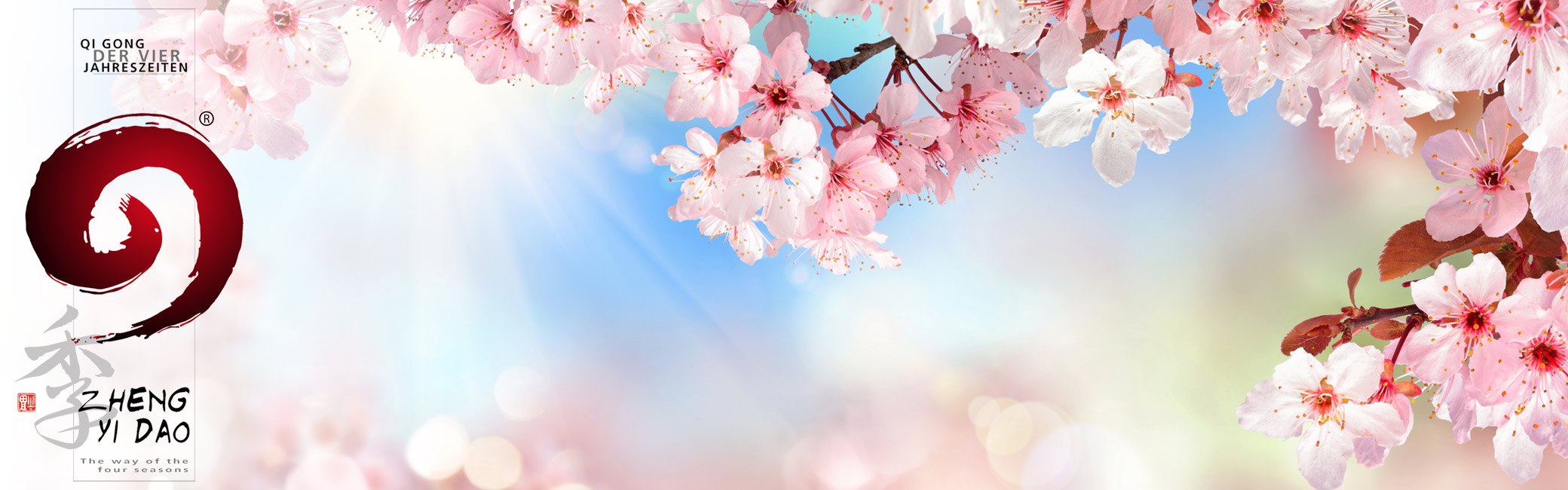 ZhengYi-Dao-Vier-Jahreszeiten-Fruehling01